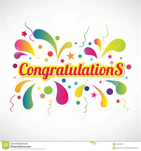 clipart for free congratulations free clip many interesting cliparts