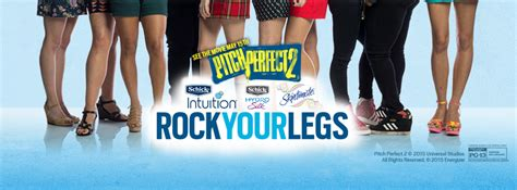 Schick Sweepstakes - schick rock your legs daily sweepstakes
