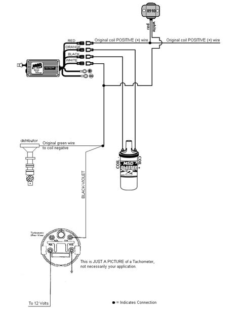 tachometer wiring pelican parts technical bbs