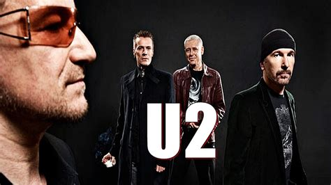 U2 By U2 Exclusive And The Ultimate Guide To One Of The Worlds Most Legendary Bands by U2 100 More Photos