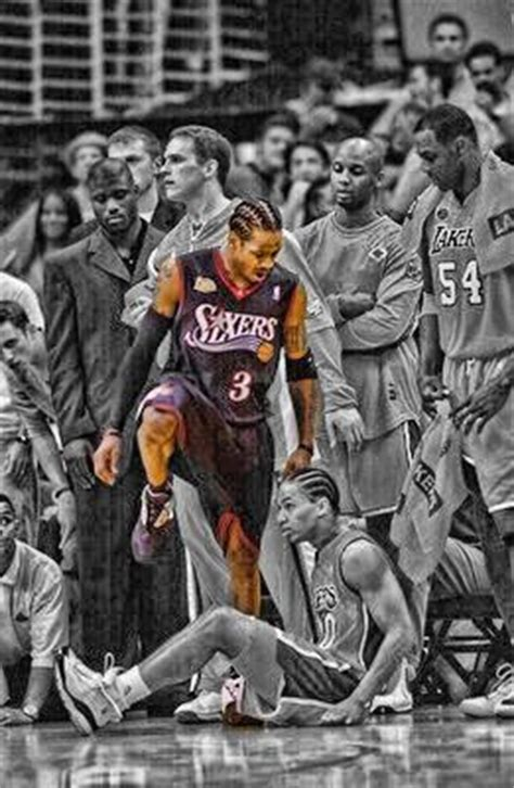 iverson step over