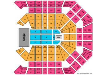 grand arena floor plan cheap mgm grand garden arena tickets