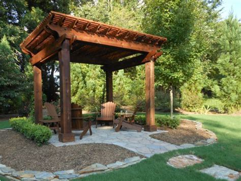 Arbor Trellis Plans pergolas lawn master outdoor living llc
