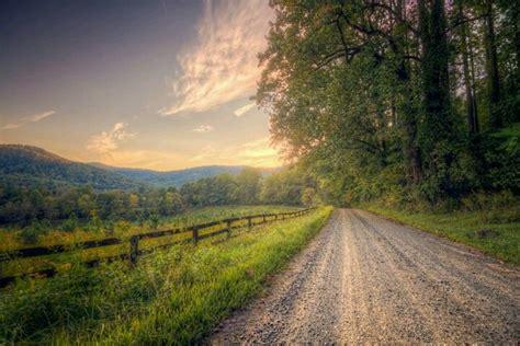 country roads take me home home sweet home