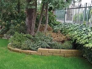 Delicious Aiuole Giardino Fai Da Te #1: aiuole-giardino_NG1.jpg