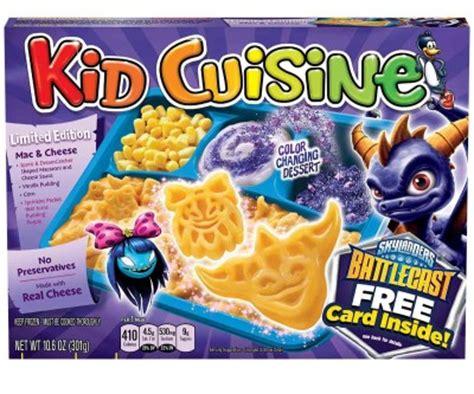 Kaos Kaos Kung Fu Panda World 15 skylanders comes to in kid cuisine meals includes a