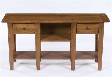 broyhill attic heirlooms bench attic heirlooms sofa table attic heirlooms sofa table