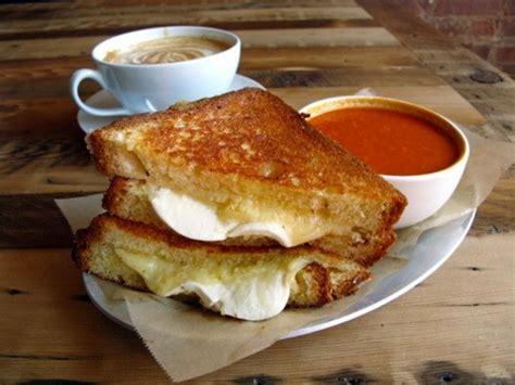 yankee doodle fast food hrcafe us foods recipes food
