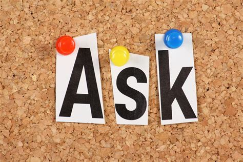 what is an ask your favorite fundraising asks or offers in your appeals kivi s nonprofit communications