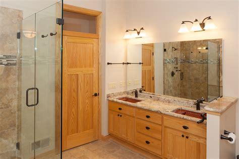 bathroom vanity top materials best material for your bathroom vanity inspiration
