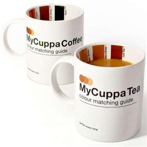 Cuppa Tea Iwoot