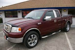 Cheap Used Cars For Sale 1000 Cheap F150 Autos Post