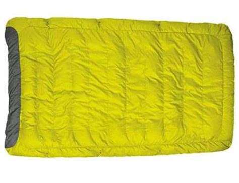 most comfortable blanket in the world 10 cing mattresses for most comfortable sleep cing