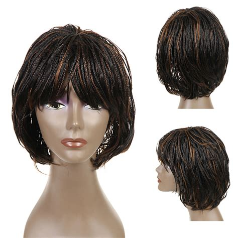 thin hair wigs for women popular wigs for thinning hair buy cheap wigs for thinning