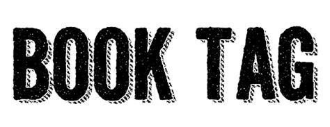 libri appena usciti in libreria nel d 236 di demetra e delle muse libri appena approdati tra