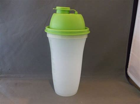 Blender Tupperware tupperware mixer blender green lid 844 28 from