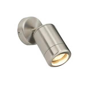 outdoor spot lighting fixtures odyssey outdoor spotlight st5010s the lighting superstore