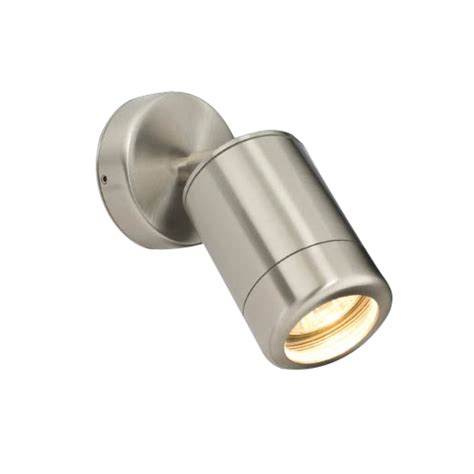 Spot Light Outdoor Odyssey Outdoor Spotlight St5010s The Lighting Superstore
