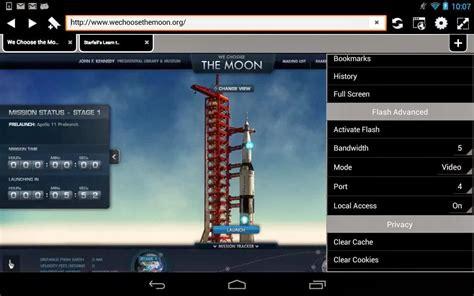 flash browser apk premium apk photon browser 5 0 cracked baixar programas arquivos templates jogos