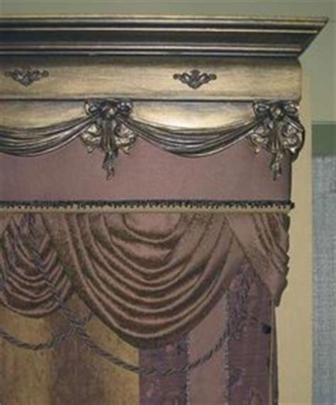 Ornate Window Cornice 1000 Images About Window Cornice Design 1 On