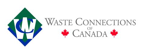 Waste Connections by Coquitlam Express