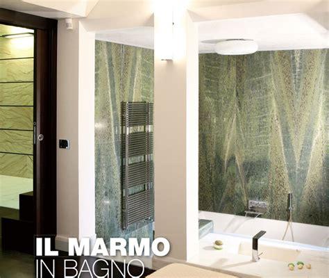 bagno marmo il marmo in bagno news artemarmi