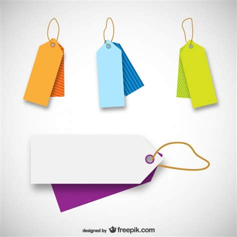 price tags clipart 49