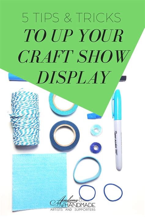 photo display ideas tips and tricks 359 best images about art booth display ideas on pinterest