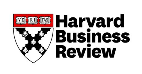 How Much Is A Harvard Mba by 5 Blogs On Leadership Entrepreneurs Must Read In 2017