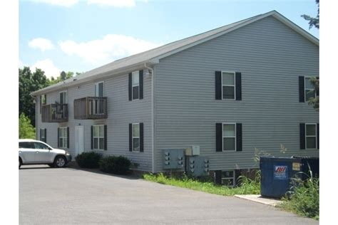 Houses For Rent Strasburg Va by Mount View Apartments Rentals Strasburg Va Apartments