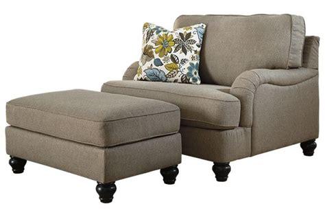 Chair And A Half Hariston Shitake Home Sweet Home Hariston Shitake Sofa