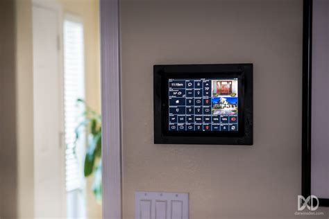 home automation controller reviews home design