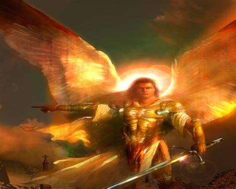 imagenes satanicas de angeles el g 233 nesis y el libro de los vigilantes o 193 ngeles ca 237 dos