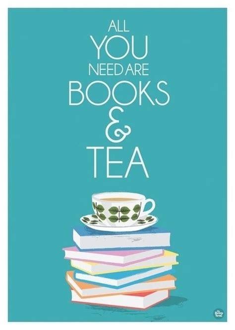 the book of tea books bookmark tea books and quotes quotesgram