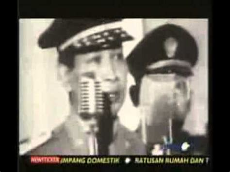 rekayasa film pki g30spki metrotv full metro files dokumenter singkat