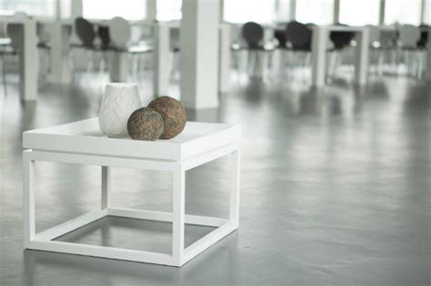 mobili classici bianchi dalani mobili bianchi luce modernit 224 e tradizione