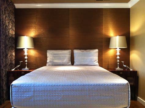art deco bedrooms photos art deco inspired bedroom