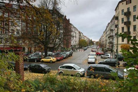 billige mietwohnungen studie sch 246 ne wohnungen in berlin werden knapp die welt