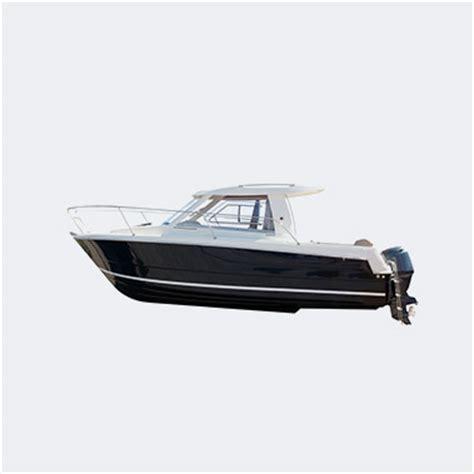 tekne vergisi hesaplama tekne finansmanı ihtiya 231 finansmanı bireysel t 252 rkiye