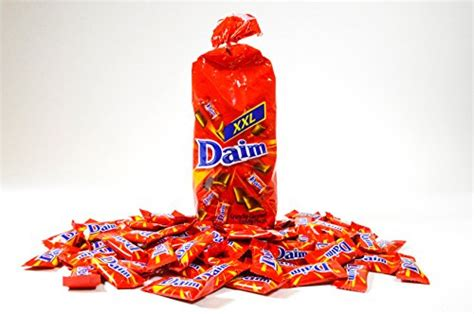 daim chocolate ikea candyshopy shop for candy online