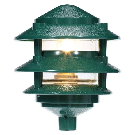 Outdoor Solar Lights Canada Discount Canadahardwaredepot Com Outdoor Solar Lights Canada