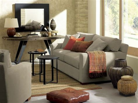 rückenlehne für sofa schlafzimmer einrichten im dachboden