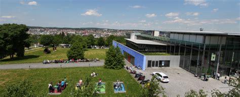 Hochschule Pforzheim Bewerbung Und Zulabung Hochschulportr 228 T Hochschule Pforzheim Gestaltung