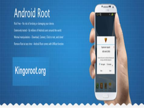 king android root kingo android root 1 2 5 1 2 5