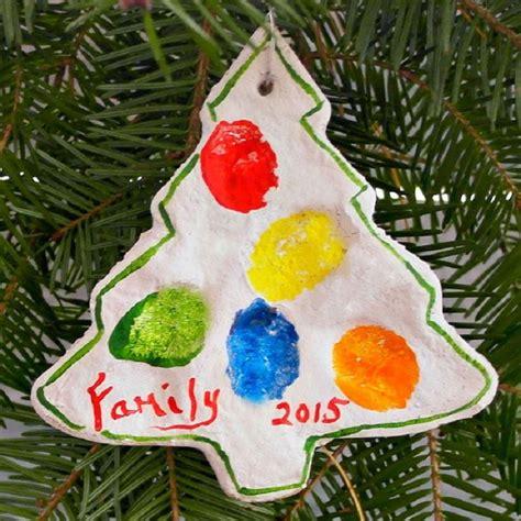 Decoration De Noel Pate A Sel d 233 corations de no 235 l en p 226 te 224 sel