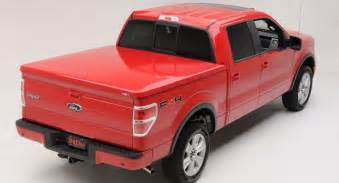 Do Tonneau Covers Increase Fuel Mileage Snuglid Sl Tonneau Cover Snugtop