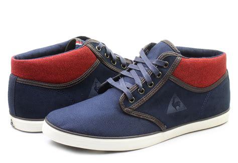shop for sneakers le coq sportif shoes brancion 1511290 shop