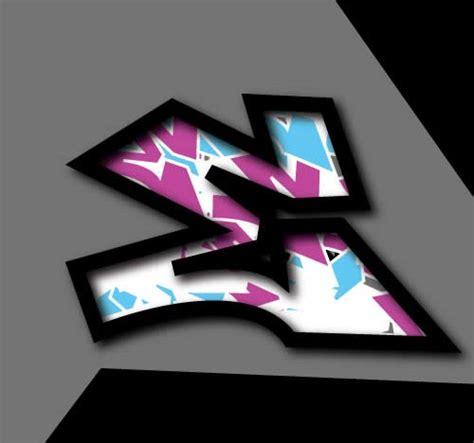collections graffiti style  graffiti