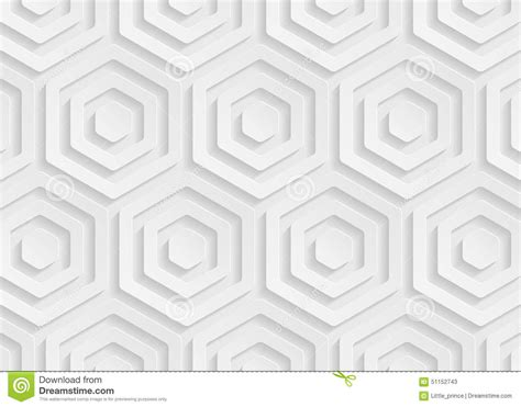 white pattern web background white paper geometric pattern abstract background