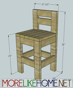 Bar Stools For Less Than 20 by Best 25 Build A Bar Ideas On Rustic Bars